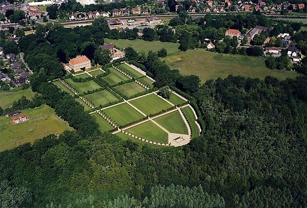 Gut Altenkamp Papenburg-Aschendorf