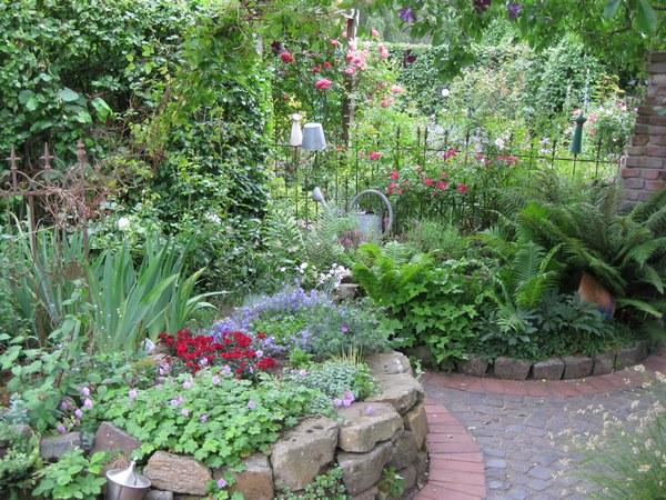 Groen buenos aires ontdek de parken en tuinen besabine