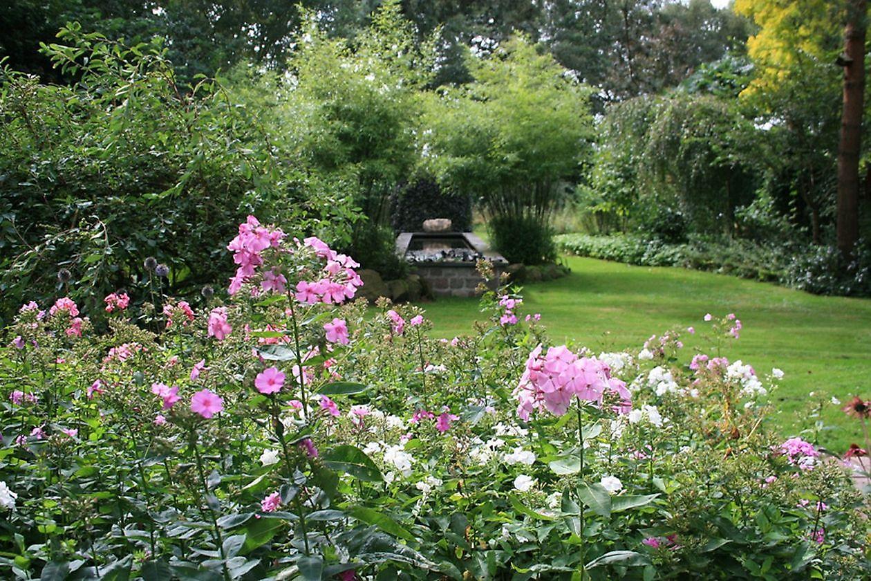 Tijd Voor Tuin : Tijd voor tuin nu decoratieve kleine tuingereedschap en